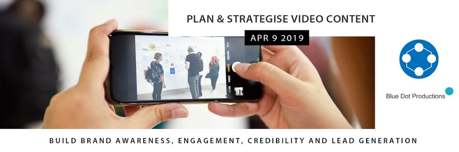 Video Marketing for Business Growth