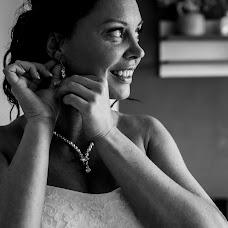 Wedding photographer Nelleke Tieman (Nelleke). Photo of 17.07.2017