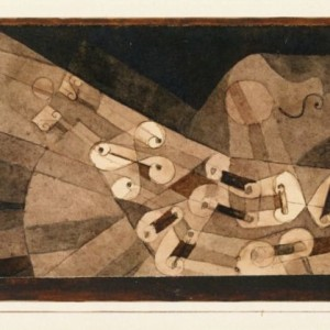 Aeolian-Harp-Paul-Klee-.jpg