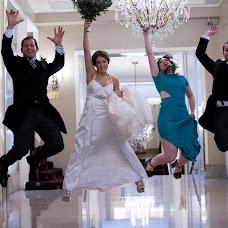 Wedding photographer Sebastian Simon (simon). Photo of 11.08.2016