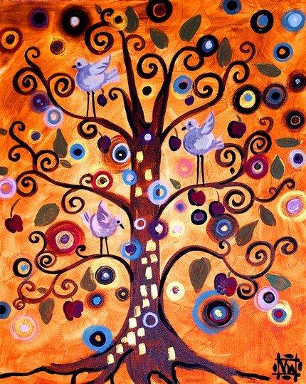 tree%20of%20life