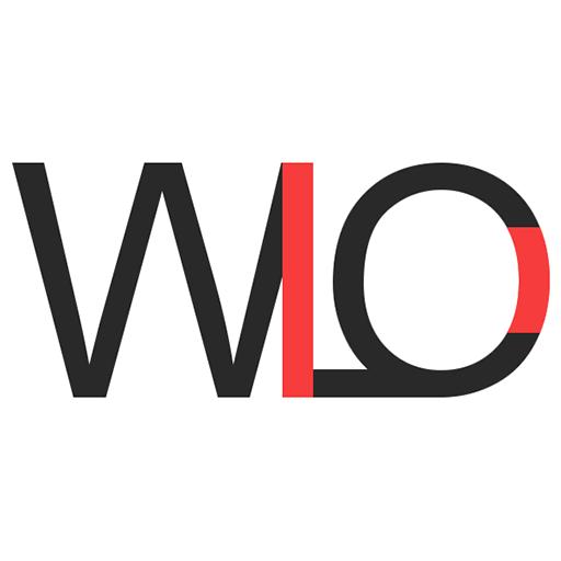 wilco375 avatar image