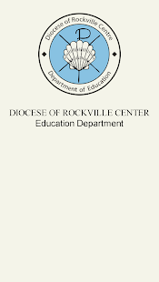DRVC Education Department- screenshot thumbnail