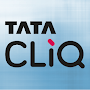Tata Cliq Seller APP