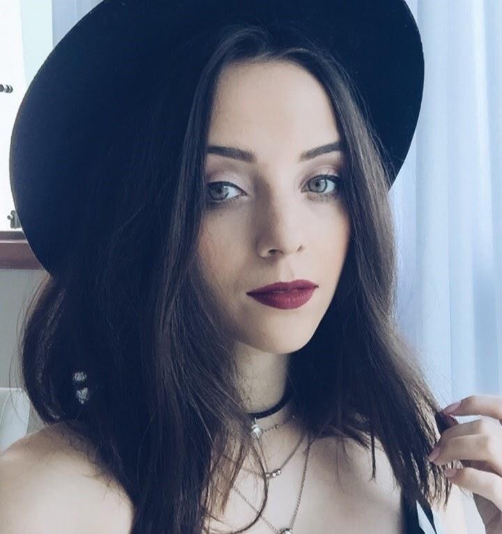 Mari Almeida