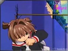 epi 09 sakura