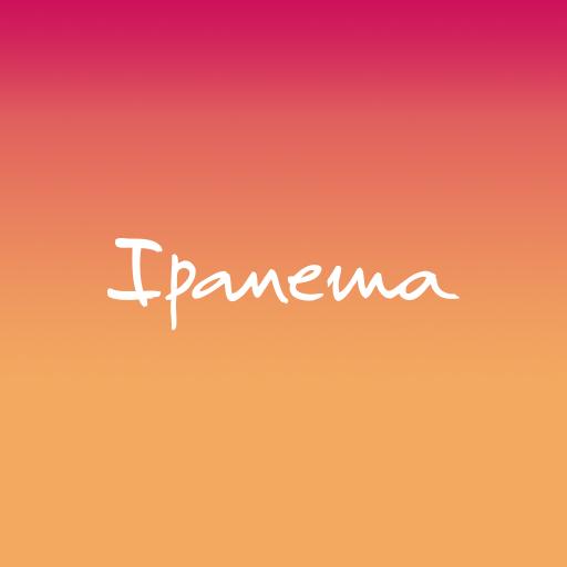 Catálogo Ipanema App