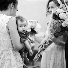 Wedding photographer Yuriy Karpov (yuriikarpov). Photo of 14.08.2016