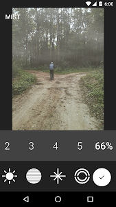 Ydust - Photo Effects v1.3