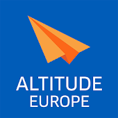 Workday Altitude Europe 2017