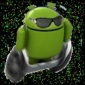 TripsNMiles Mileage Free icon