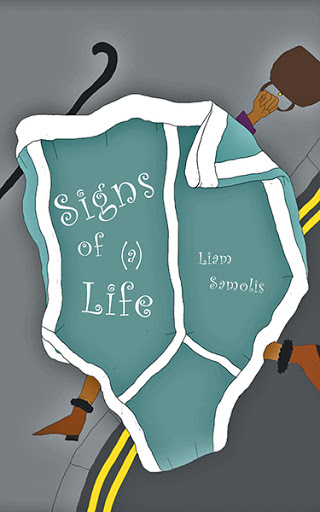 Signs of (a) Life cover