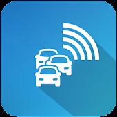 CoVe Driver App