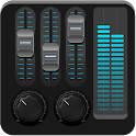 Audio Equalizer icon