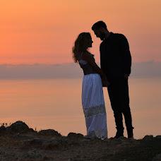 Wedding photographer Masha Godulyanova (mg69). Photo of 04.05.2015
