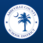 Abbeville County School District