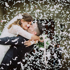 Fotografo di matrimoni Eleonora Rinaldi (EleonoraRinald). Foto del 11.06.2017