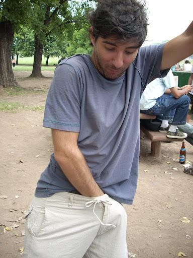 Videos De Hombres Erectos | apexwallpapers.com