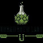 Urban Brew Labs Currantly Unavailable