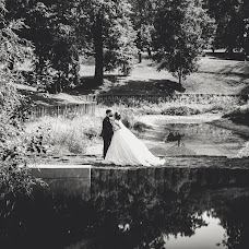 Wedding photographer Alla Kareni (AllaKareni). Photo of 30.10.2018