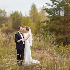 Wedding photographer Olga Pechkurova (petunya). Photo of 08.02.2014