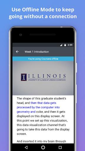 Coursera screenshot 4