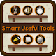 Download Smart Useful Tools 2019 For PC Windows and Mac