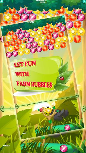 玩免費街機APP|下載农场泡泡 app不用錢|硬是要APP