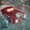 Mad Survivor & Death Drift icon