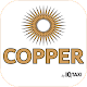 Copper Mobility Download on Windows