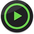 Video Player All Format apk