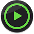 Video Player All Format 1.2.0