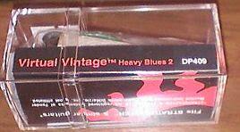 Heavy Blues 2