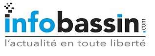 Info Bassin