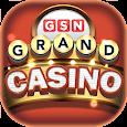 GSN Grand Casino – Play Free Slot Machines