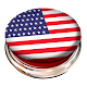 Download USA button For PC Windows and Mac
