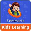 Kids Learning by Extramarks APK