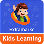 Kids Learning by Extramarks 1.4.21