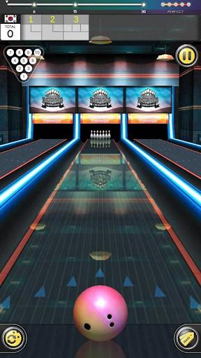 World Bowling Championship 1.2.8 screenshots 1