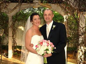 Photo: Twigs Tempietto - 4/10 - Greenville, SC ~ http://WeddingWoman.net ~