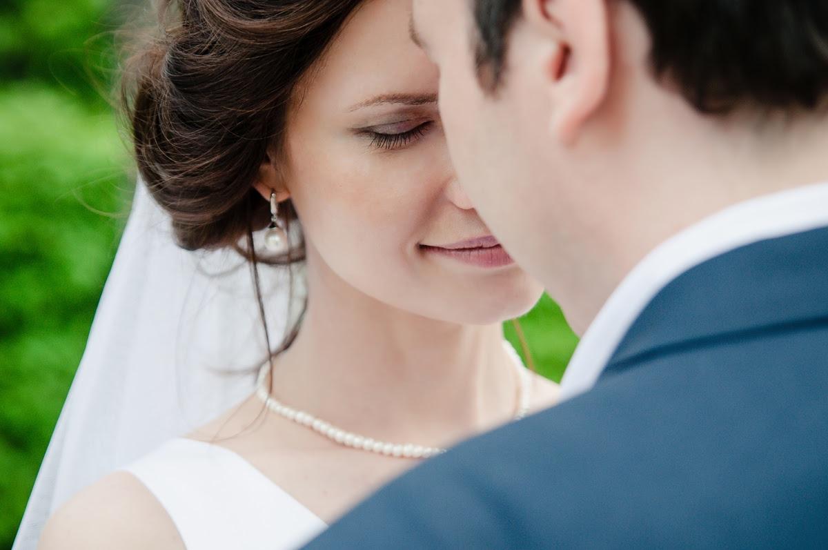 ориентироваться интервью со свадебным фотографом вопросы поверхностный