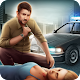 Crime Files (game)