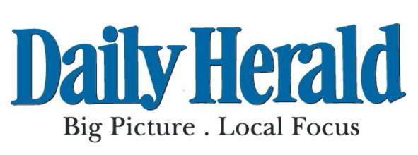 Chicago Daily Herald
