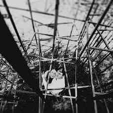 Свадебный фотограф Тарас Терлецкий (jyjuk). Фотография от 01.03.2015