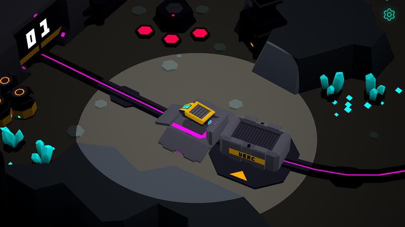 Asterminer Screenshot 9