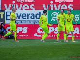 """KV Mechelen komt met statement over kapitaalsverhoging: """"Kijken naar bestaande aandeelhouders, supporters en nieuwe investeerders"""""""