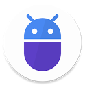 My APK icon