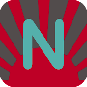 NSuns 5/3/1 LP - Apps on Google Play