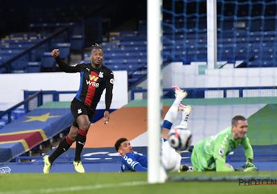 'Chelsea werkt aan ruildeal en stuurt Batshuayi naar topclub in La Liga'