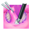 Tonsils Surgery Live Videos icon